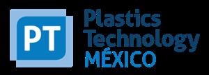 PT Mexico logo