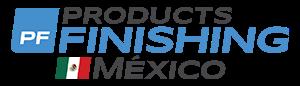 PF México logo