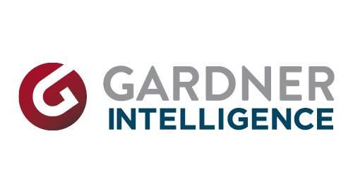 Gardner Business Index - Revealing Manufacturing