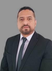 Mauricio Pineda