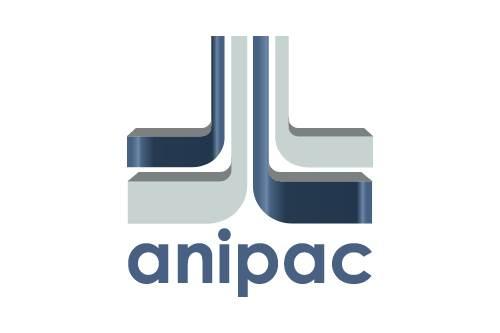 Asociación Nacional de Industrias del Plástico (ANIPAC)