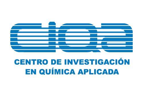 Centro de Investigación en Química Aplicada - CIQA