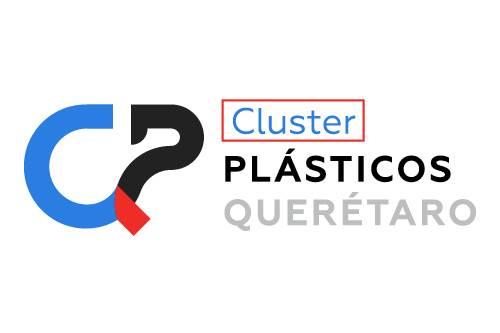 Clúster de Plásticos Querétaro