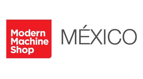 Modern Machine Shop Mexico