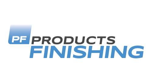 Products Finishing
