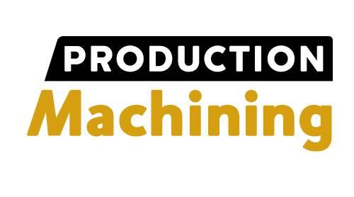 Production Machining