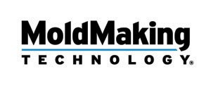 MoldMaking Technology logo