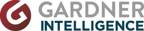 Gardner Intelligence Logo