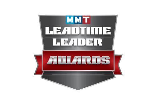 Leadtime Leader Logo