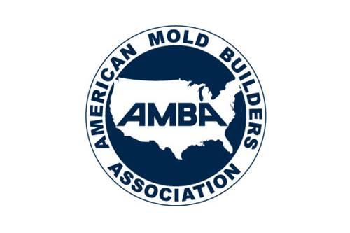 AMBA Logo