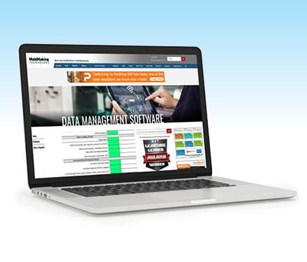 MMT Online Image
