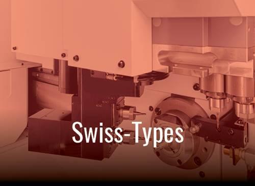 Swiss-Types