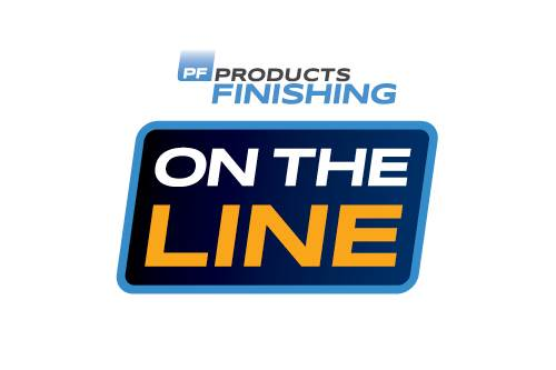 Products Finishing Podcast