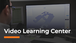 Video Learning Center