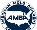 AMBA 2018 Sourcebook Connects Clients to Mold Builders