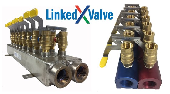 Plastixs Linked-Valve.
