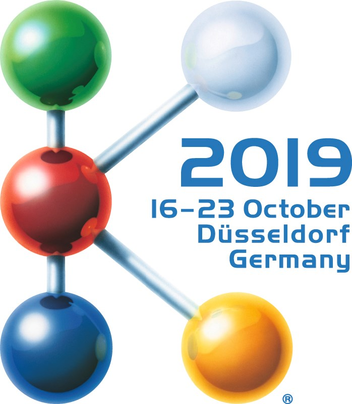 Messe Duesseldorf to Promote Plastics Trade Fairs at NPE2018