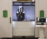 High Tech Laser & Polishing 4-axis laser