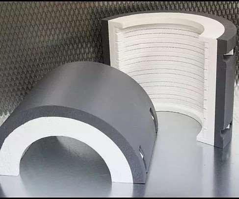 Rex Materials TCS
