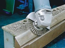 Learn More about Deburring as a Critical Post-Machining Operation