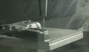Extreme MoldMaking Technology