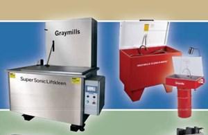 Graymills Celebrates 75 years