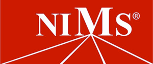 NIMS Works to Develop Apprenticeship Programs