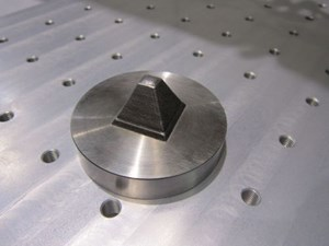 Laser Welder Integrates Additive Process