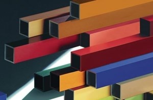 Clariant, Reliant Introduce New Range Of Metal-Free Anodizing Dyes Approved By NSF For Food Zone