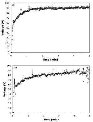 Improvement of Corrosion Resistance of Magnesium by Anodizing in Alkaline Electrolytes