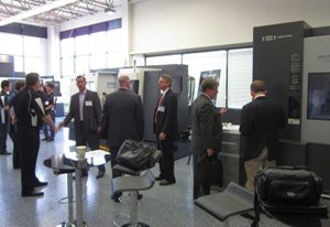 Hwacheon Looks to Gain Market Share in the U.S.