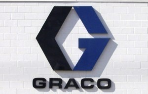 Graco, Gema Combine Pending FTC Review