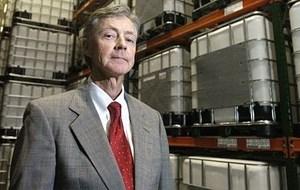 Haviland Announces 100% Employee Ownership