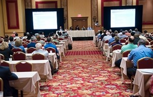 NASF SUR/FIN to Host Global Manufacturing Panel