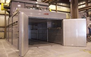 PLC Holding acquires Wisconsin Oven