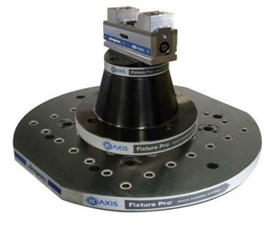Workholding Giveaway: Don't Leave Savings on the Table!