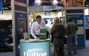 Dubois Parent Company Acquires Galaxy Associates