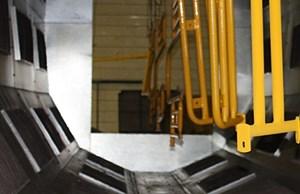 Heraeus Acquires Vulcan Catalytics Systems