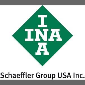 Schaeffler Operating Profit Surges 36%