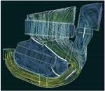 HVAC simulations