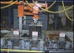 rack or barrel parts