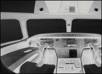 The Ultimate Design Machine: BMW Designworks                                                                             image