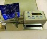 A profilometer