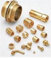Competitively Priced Inserts, Fasteners