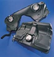 HDPE for Auto Fuel Tanks Resists Bio-Diesel