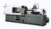 New Presses for LSR, Nanotubes, Pulp/Starch