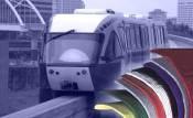 SMC for Mass Transit