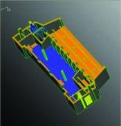 CAD translation software