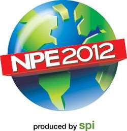 CMT plug-assist materials for thermoforming will be at NPE 2012