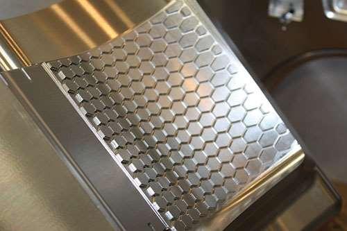 air box door tool
